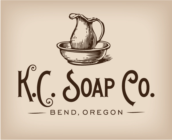 KC Soap Company